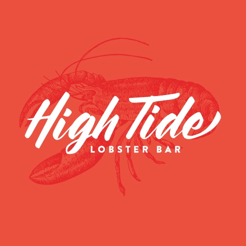 High Tide Lobster Bar